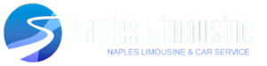 Naples Limousine Logo